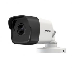 Hikvision_Fit_3MP