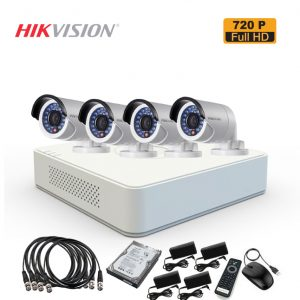 hikvision_4_720_16cot