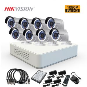 hikvision_8_1080_price_pakistan