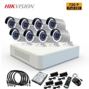hikvision_8_720_Pakistan_price